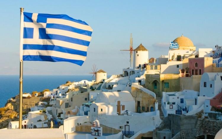 graikiskas vakaras, restoranas siesta, teminis vakaras, renginiai